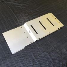 Ford Ranger – PX – MK1 & MK2 Transmission Plate