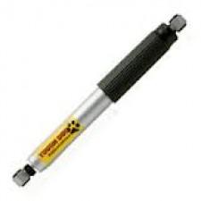 GP: Tough Dog Shock Absorber - 40mm Adjustable