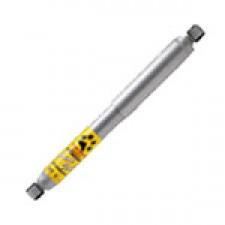 GP: Tough Dog Shock Absorber - 41mm Foam Cell