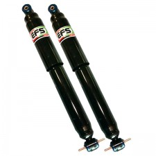 EFS Elite Shock Absorbers