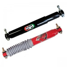 EFS Steering Dampers