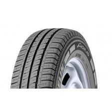 Michelin 185R14C Agilis 102/100R