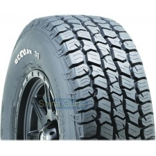 Mickey Thompson 275/65R18 116T Deegan 38 AT