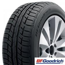BFGoodrich 205/50R17 93V Advantage Sport