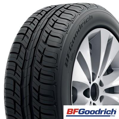 BFGoodrich 215/60R16 95H Advantage T/A Drive