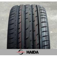 Haida 245/40R19 HD927 98W