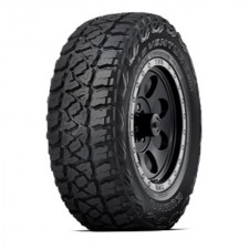 Kumho 305/70R16 MT51 124Q All Terrain