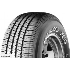 Maxxis 245/60R14 HT760 98S