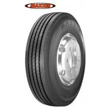 Maxxis 215/75R17.5 UR275 126/124M 12PR
