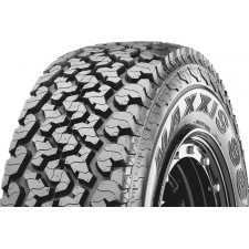 Maxxis 235/75R15 AT980 109S Maxxis