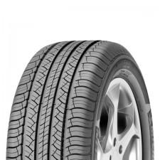 Michelin 245/60R18 Latitude Tour HP 105V