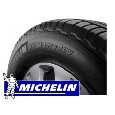 Michelin 215/70R16 Primacy SUV 100H