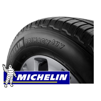 Michelin 245/50R20 Primacy SUV 102V