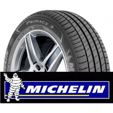 Michelin 225/55R17 101W XL PRIMACY 3 ST GRNX