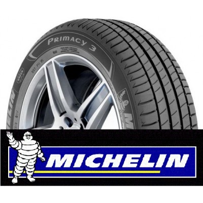 Michelin 195/50R16 Primacy 3ST 88V