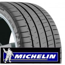Michelin 225/35R19 PILOT SUPER SPORT 88Y