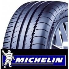Michelin 255/40R17 PILOT SPORT PS2 94Y
