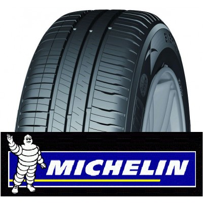 Michelin 205/65R15 Energy XM2+ 99V XL