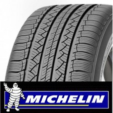 Michelin 225/65R17 Latitude Tour HP 102H
