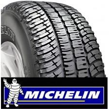 Michelin LT235/85R16 LTX AT2 120/116R