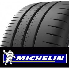 Michelin 265/40R19 102Y Pilot Sport Cup 2