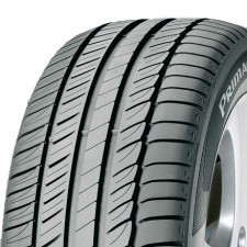 Michelin 235/50R18 97W PRIMACY 3 ST