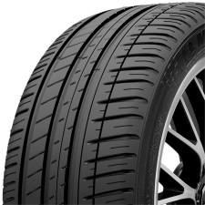 Michelin 195/50R15 Pilot Sport3 82V