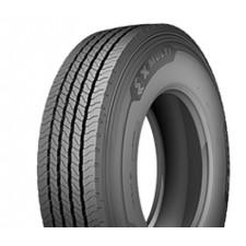 Michelin 9.5R17.5 X Multi Z 129/127L