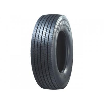 Michelin 195/85R16LT XJE4MX 114/112L
