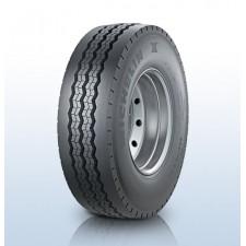 Michelin 11R22.5 XTE2 TL 142/142