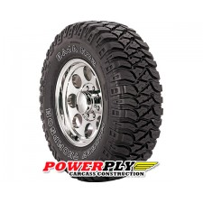 Mickey Thompson LT265/70R17 121Q MTZ P3