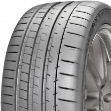 Michelin 265/35ZR18 (97Y) XLTL PILSUPSPOR MI