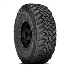 TOYO LT265/70R17 MT 121P OPEN COUNTRY MT