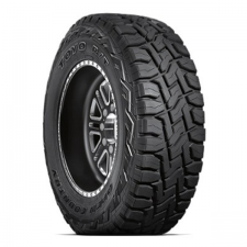 TOYO LT265/75R16 123Q 3PLY OPEN COUNTRY R/T