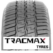 Tracmax 215/70R15LT 109R F09
