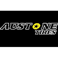 Tyres - Austone