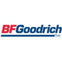 Tyres - BF Goodrich