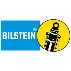Lift Kits - Bilstein