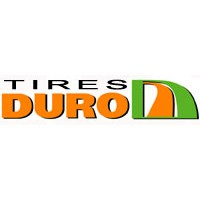 Tyres - DURO