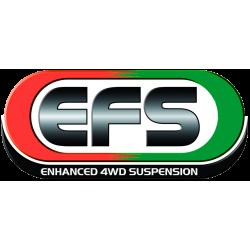 Lift Kits - EFS