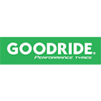Tyres - Goodride