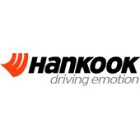 Tyres - Hankook