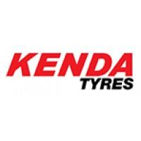 Tyres - Kenda