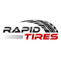 Tyres - Rapid Tyre