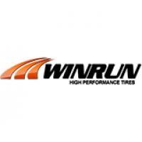 Tyres - Winrun