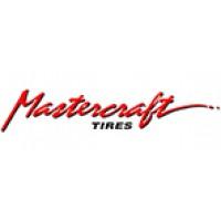Tyres - MasterCraft