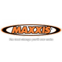 Tyres - Maxxis