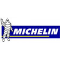 Tyres - Michelin