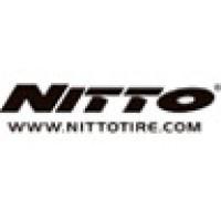 Tyres - Nitto