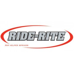 Suspension Parts - AirBag Man - Ride-Rite